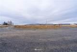 13211 Rd A.5 - Photo 31