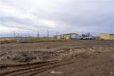 13211 Rd A.5 - Photo 35