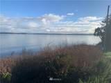 3321 Paradise Bay Road - Photo 35
