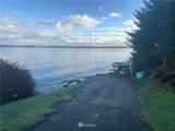 3321 Paradise Bay Road - Photo 37