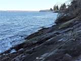3321 Paradise Bay Road - Photo 9