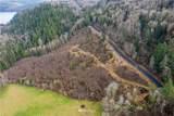 0 Green Mountain Road - Photo 29
