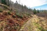 0 Green Mountain Road - Photo 10