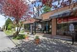 4910 Willow Street - Photo 34