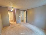 1860 Central Place - Photo 7