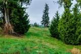 29038 Scenic Drive - Photo 18