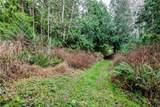 29038 Scenic Drive - Photo 19