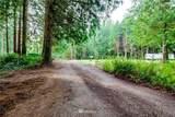 29038 Scenic Drive - Photo 3