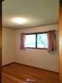 35106 119th Avenue - Photo 14