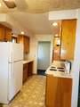 35106 119th Avenue - Photo 9