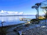 6225 Lake Washington Boulevard - Photo 23