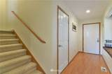 1222 84th Avenue - Photo 12