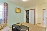 1222 84th Avenue - Photo 14