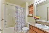 1222 84th Avenue - Photo 17