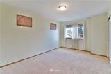 1222 84th Avenue - Photo 19