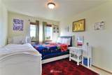 1222 84th Avenue - Photo 20