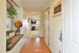 1222 84th Avenue - Photo 3