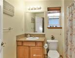 1222 84th Avenue - Photo 21