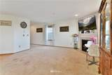 1222 84th Avenue - Photo 5