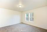 601 Shipping View Drive - Photo 12