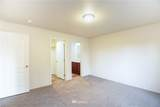 601 Shipping View Drive - Photo 13