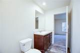 601 Shipping View Drive - Photo 16