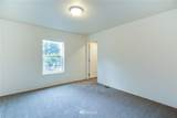 601 Shipping View Drive - Photo 17