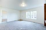 601 Shipping View Drive - Photo 10