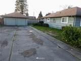 6710 Portland Avenue - Photo 2
