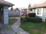 6710 Portland Avenue - Photo 32