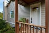 1417 Digby Place - Photo 1