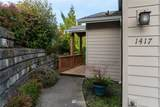 1417 Digby Place - Photo 2