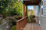 1417 Digby Place - Photo 3