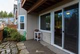 1417 Digby Place - Photo 27