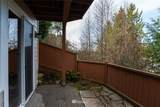 1417 Digby Place - Photo 28