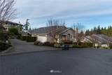 1417 Digby Place - Photo 33