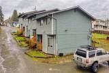 923 Marine View Drive - Photo 16