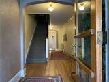720 6th Avenue - Photo 23