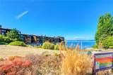 3717 Beach Drive - Photo 36
