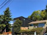 420 Bowdoin Place - Photo 2