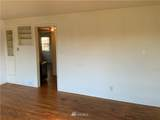 420 Bowdoin Place - Photo 31