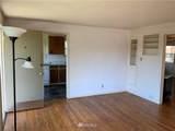 420 Bowdoin Place - Photo 34