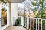 12530 Admiralty Way - Photo 8