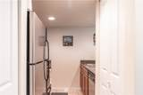 300 10th Avenue - Photo 4