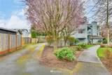 9242 Woodlawn Avenue - Photo 19