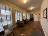4819 Alderson Street - Photo 24