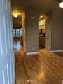 4819 Alderson Street - Photo 4