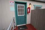 4973 Cottonwood Court - Photo 20