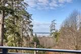 22 Ocean View Lane - Photo 33