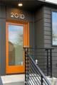 201 23rd Avenue - Photo 3